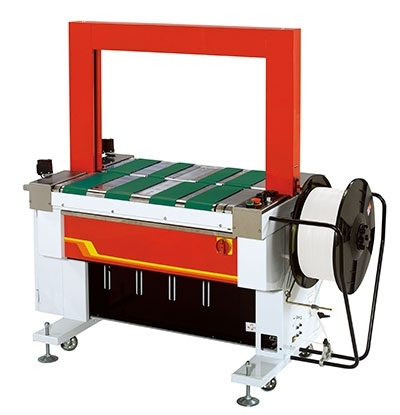 Fully Automatic Strapping Machine (TPFA01-Super)