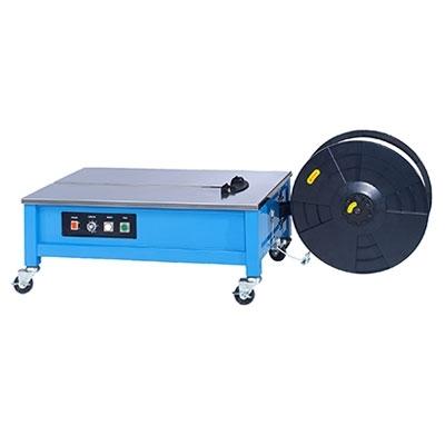 Semi Automatic Strapping Machine (UPA03TP)