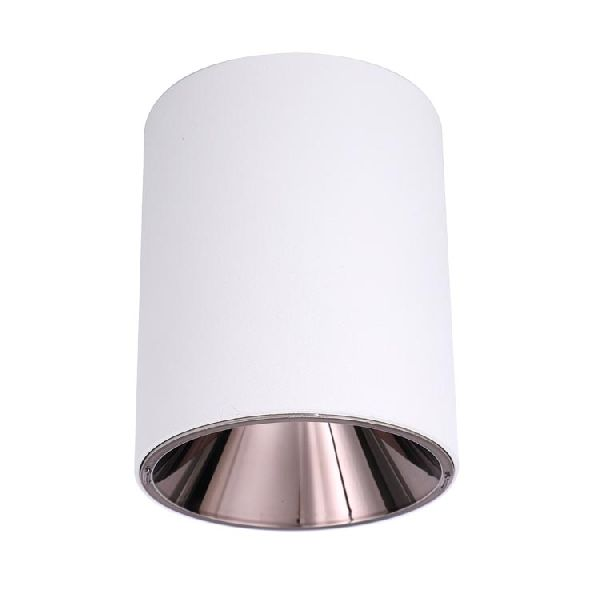 LED Surface Mount Downlight