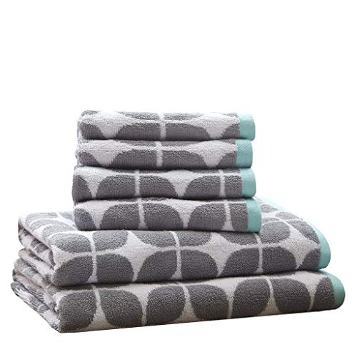 Designer Bath Towel