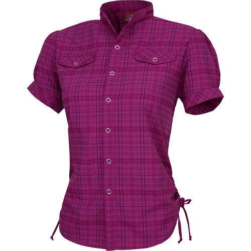 Womens Stylish Shirt