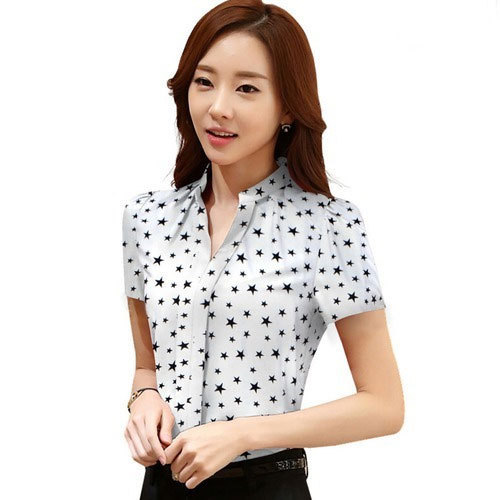 Womens Trendy Shirt