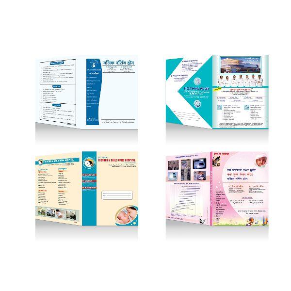 Paper File - A1