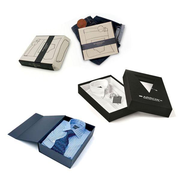 PP Packaging Box 06