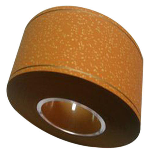 Cigarette Tipping Paper