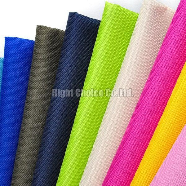 Waterproof Nylon Fabric