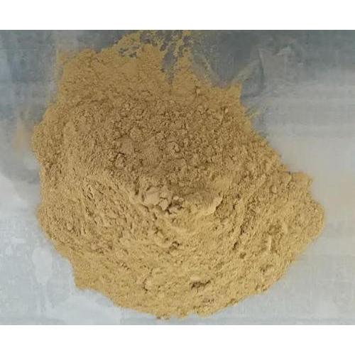 Animal & Poultry Feed Bentonite Powder