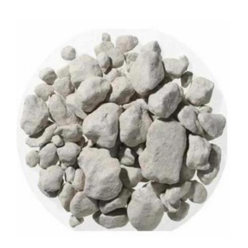 Natural Bentonite Lump