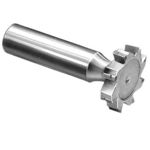 Carbide T-Slot Cutter