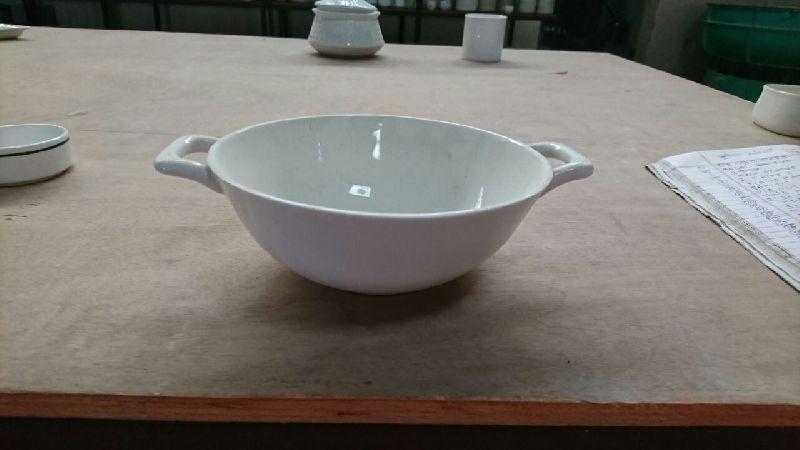 Ceramic Kadai