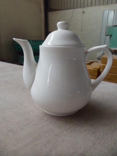 Ceramic Kettle