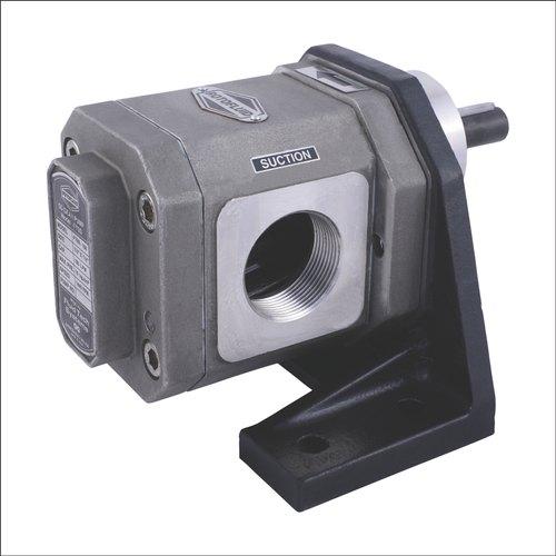 FTSS Rotary Gear Pump