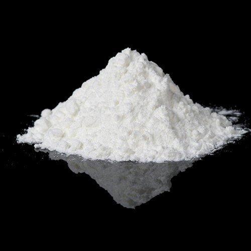 Mercuric Chloride Powder