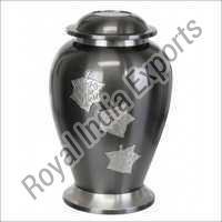 Decorative Ash Urn
