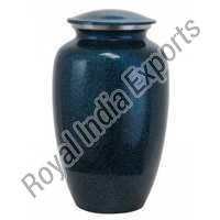Marble Stone Cremation Urn