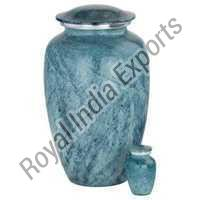 Stone Decorative Urn