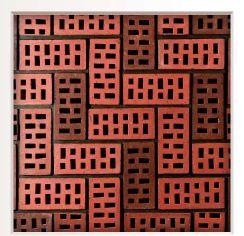 Clay Pavers Bricks