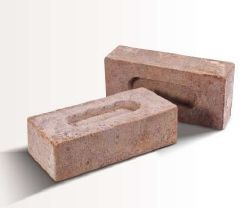 Danish Dough Clay Bricks