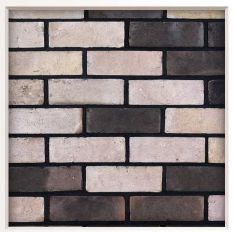 Roman Retro Cladding Bricks