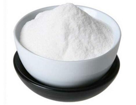4-Methoxyphenyl Acetic Acid