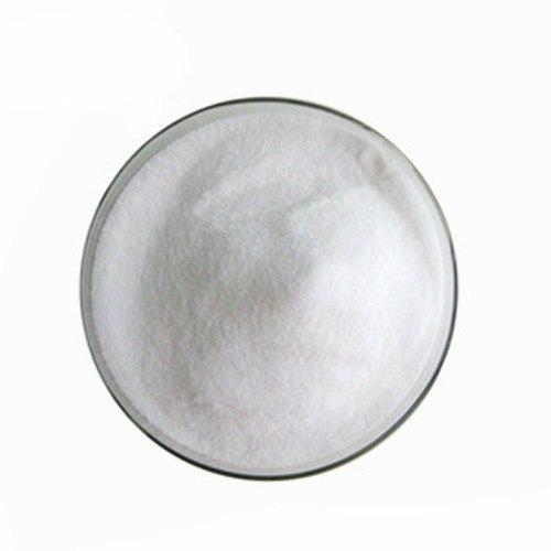 Zolpidic Acid