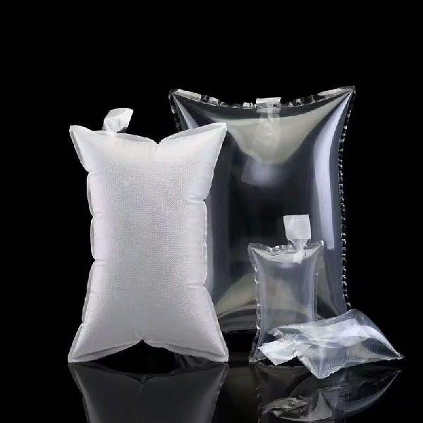 Air Cushion Bags