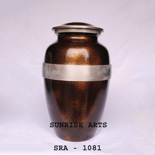 Decorative Cremation Urns