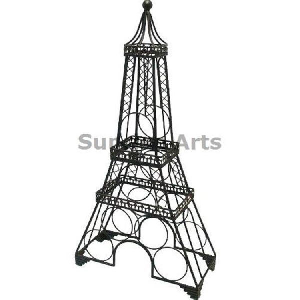 Iron Eiffel Tower
