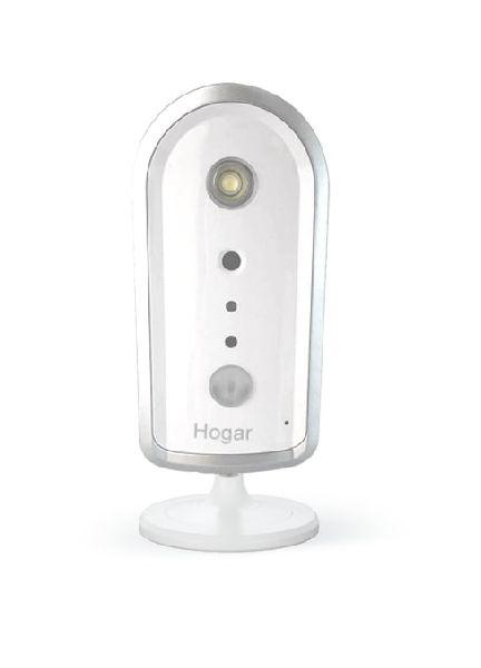 PIR Sensor Camera