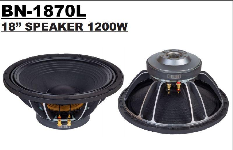 Component Speaker BN-1870L