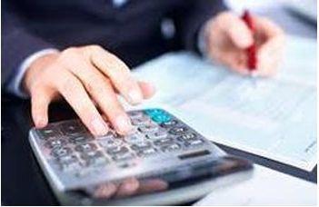 Payroll Accounting Service
