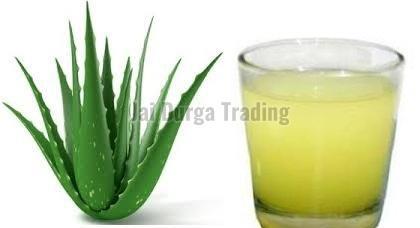 Aloe Vera Juice