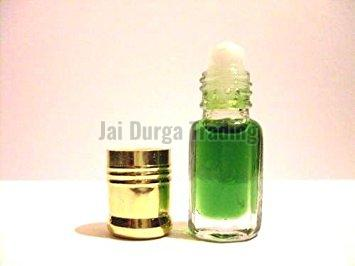Grass Fragrance