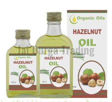 Hazelnut Oil 02