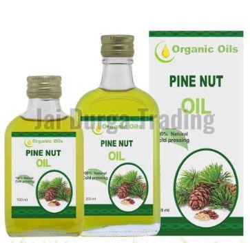 Pine Nut Oil 02