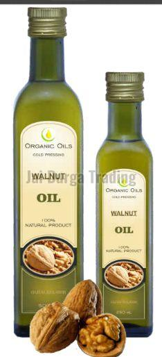 Walnut Oil 01