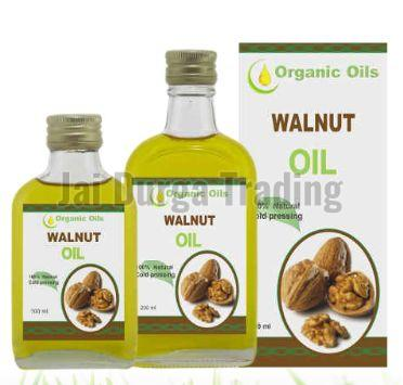 Walnut Oil 02