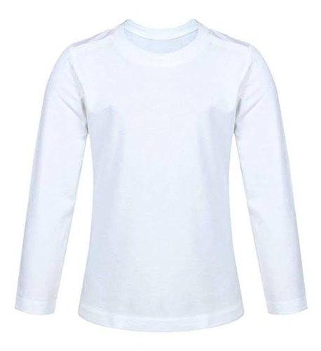 Sublimation Mens T Shirts