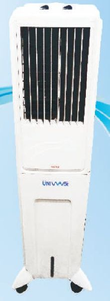 Altis Air Cooler