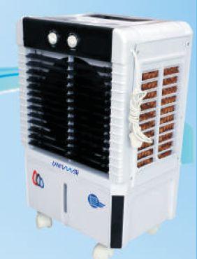 Jakson ABS Air Cooler