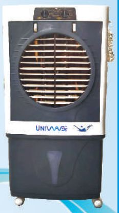 Topaz Air Cooler