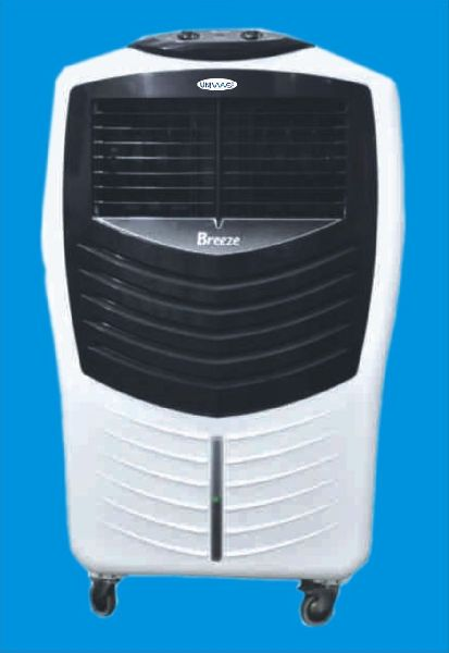 85 Ltr Breeze Air Cooler