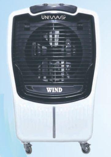 85 Ltr Wind Air Cooler