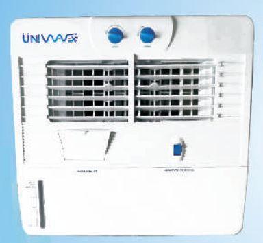 DLX 50 Ltr Breeze Air Cooler