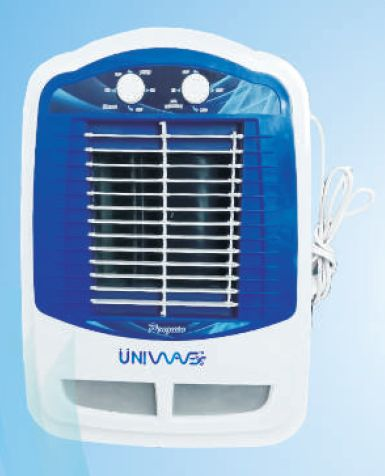 Penguin Air Cooler