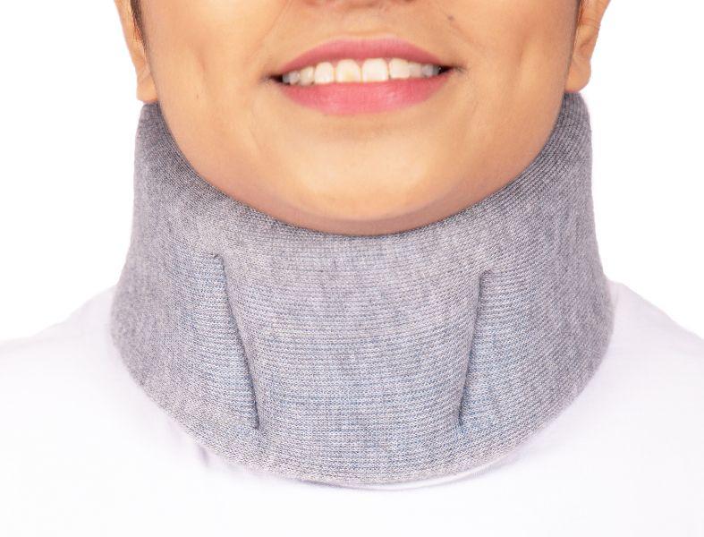 Cervical Collar Extra Soft