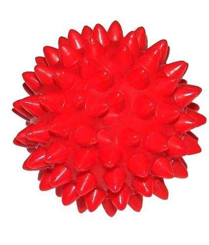 Acupressure Energy Ball