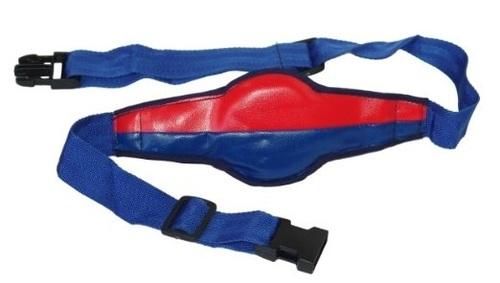Magnetic Diabetes Belt