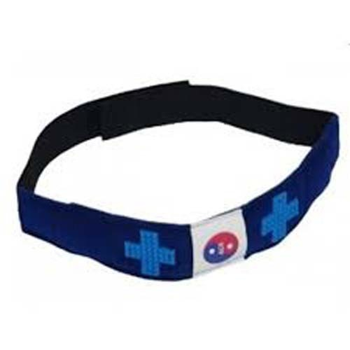 Magnetic Head Belt