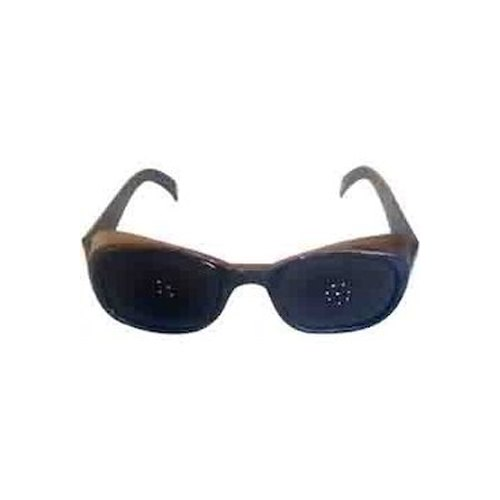 Magnetic Spectacles